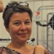 Tina Quottrup