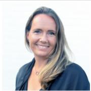 Anne Mygind Hjorth